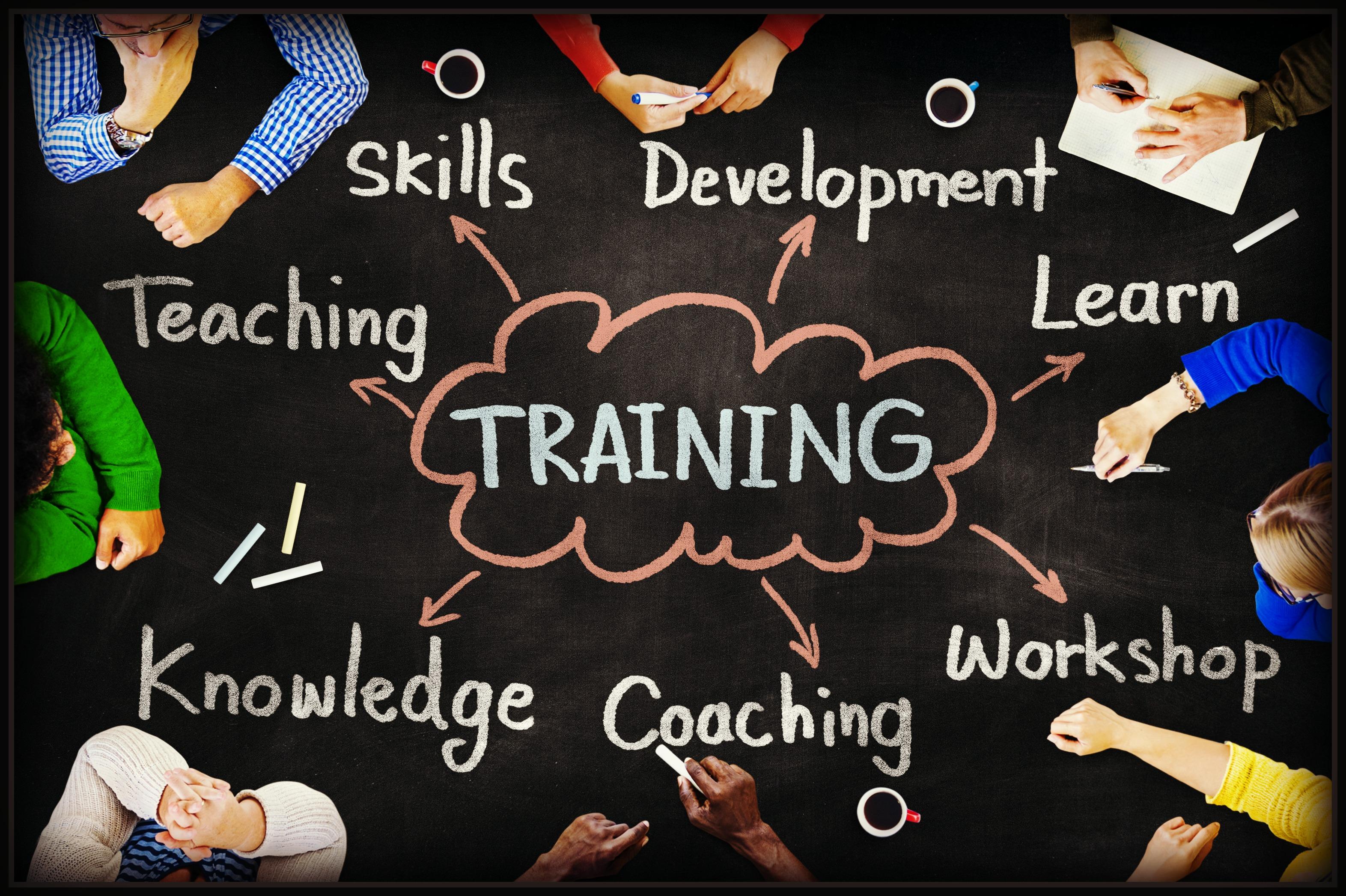 SAP FICO Training in HSR Bangalore