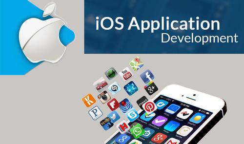 iOS App Development Training in Bangalore