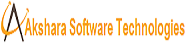 Software Training Institute Bangalore|Software Training Institute HSR | Software Training Institute Koramangala |Software Training Institute BTM
